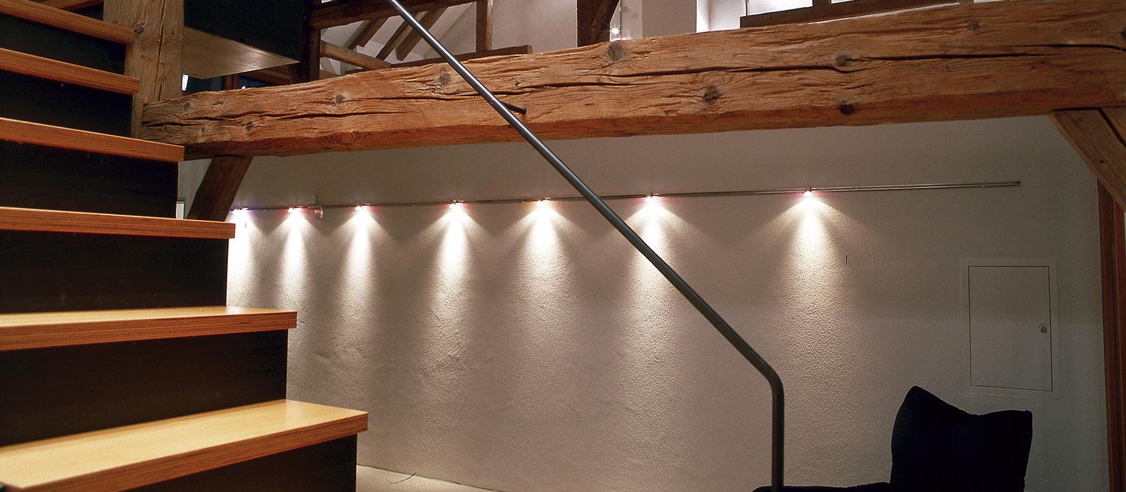 Axana-Line-leuchten-sigl