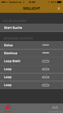 chipsteuerung-tisua-line