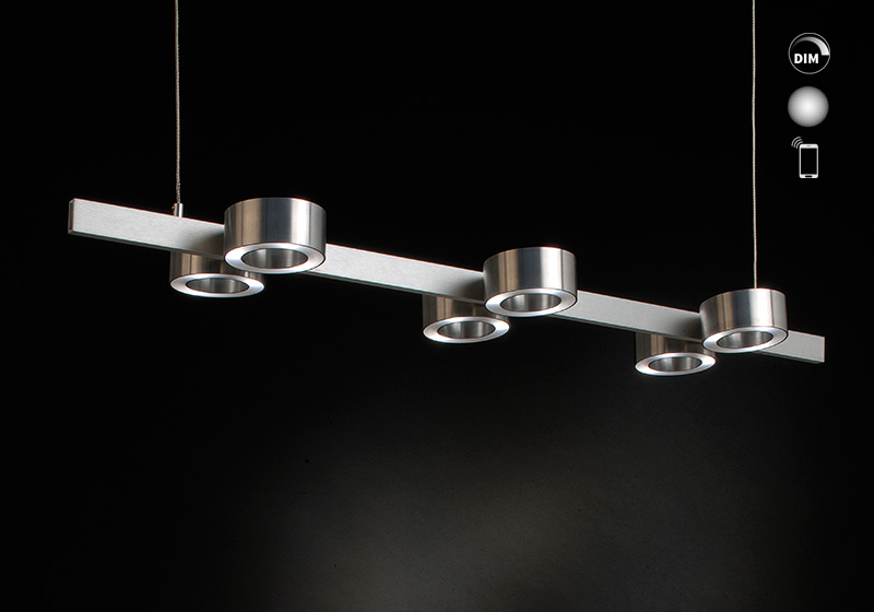 licht per funk steuern mit unterputz schaltaktoren von eq 3 beleuchtung und rolll den per funk. Black Bedroom Furniture Sets. Home Design Ideas