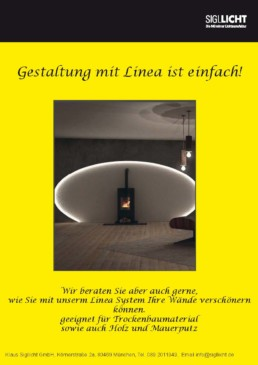LED Linea Sigllicht 2019_Seite_01