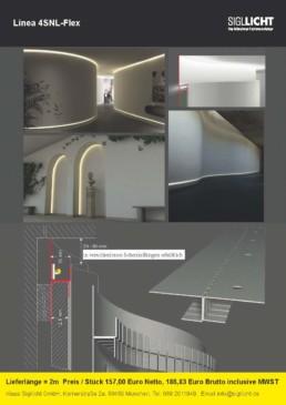 LED Linea Sigllicht 2019_Seite_05