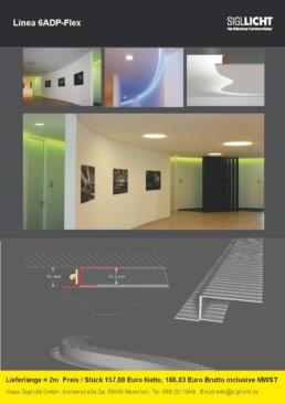 LED Linea Sigllicht 2019_Seite_07