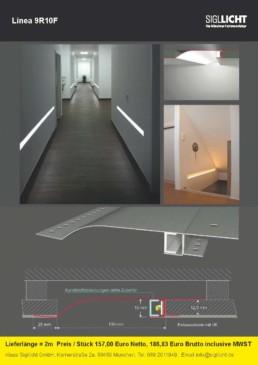 LED Linea Sigllicht 2019_Seite_10
