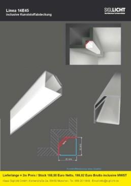LED Linea Sigllicht 2019_Seite_16