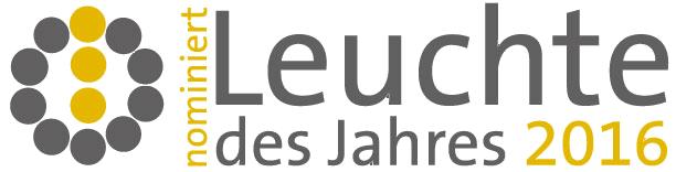 leuchte_des_jahres_2016_nom_2_vek