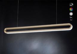 Loop P 1500 bronze