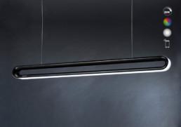 Loop P 1500 schwarz