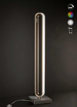 Loop S 1200 bronze