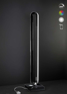 Loop S 1200 schwarz