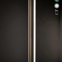 Loop S 1500 bronze