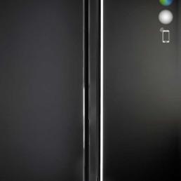 Loop S 1500 schwarz