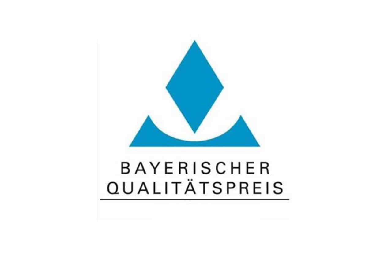 bayerischer-qualitaetspreis