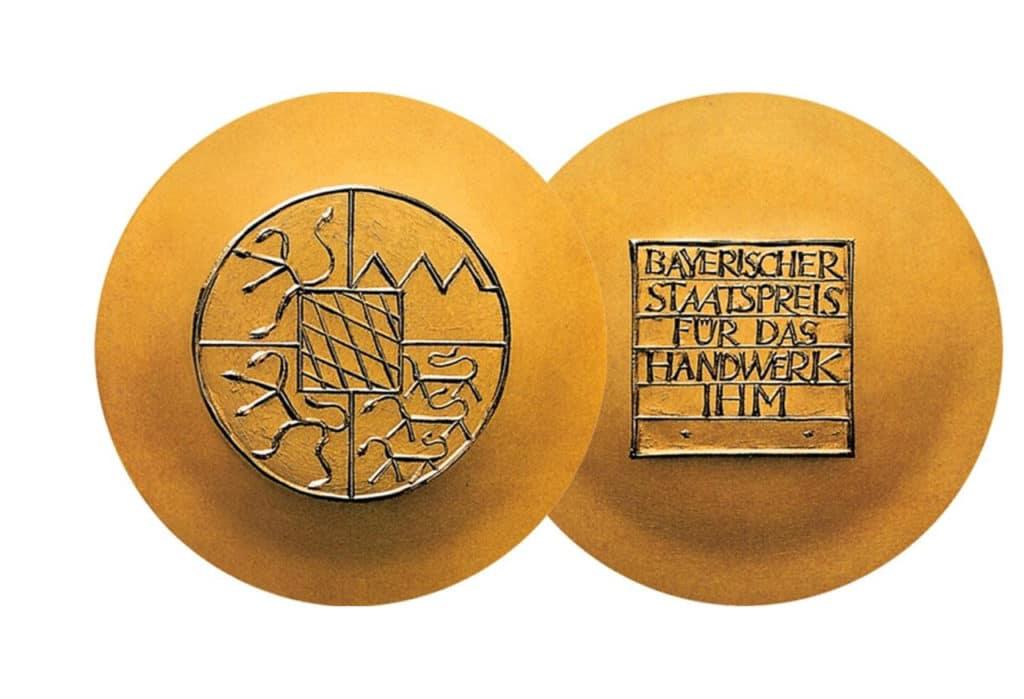 bayerischer-staatspreis