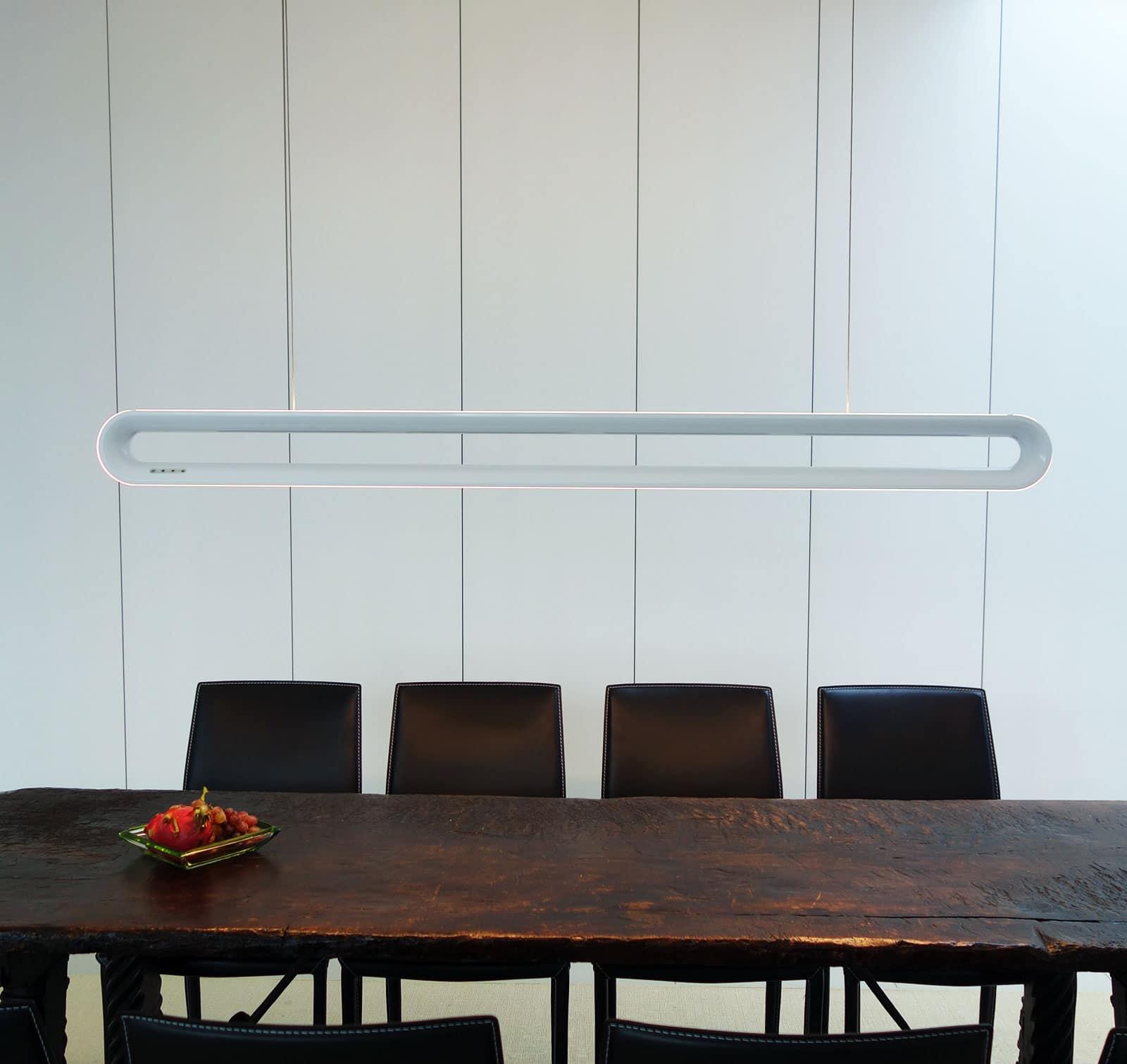 Tischbeleuchtung loop p 1500