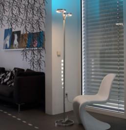 lichtstudio sigl München