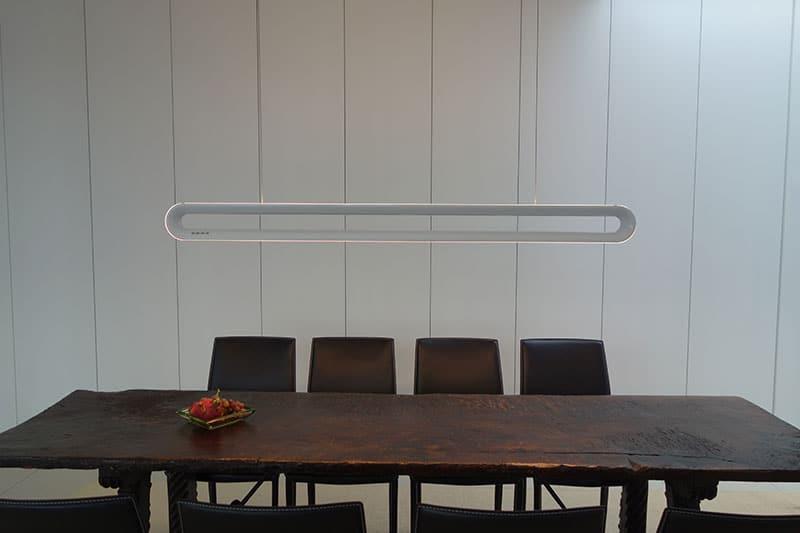 loop line von sigllicht preisgekr nte designer leuchten. Black Bedroom Furniture Sets. Home Design Ideas