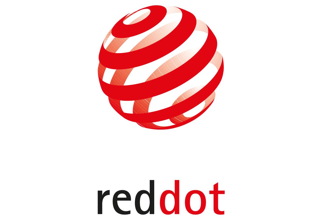 red-dot-design-award-gewinner