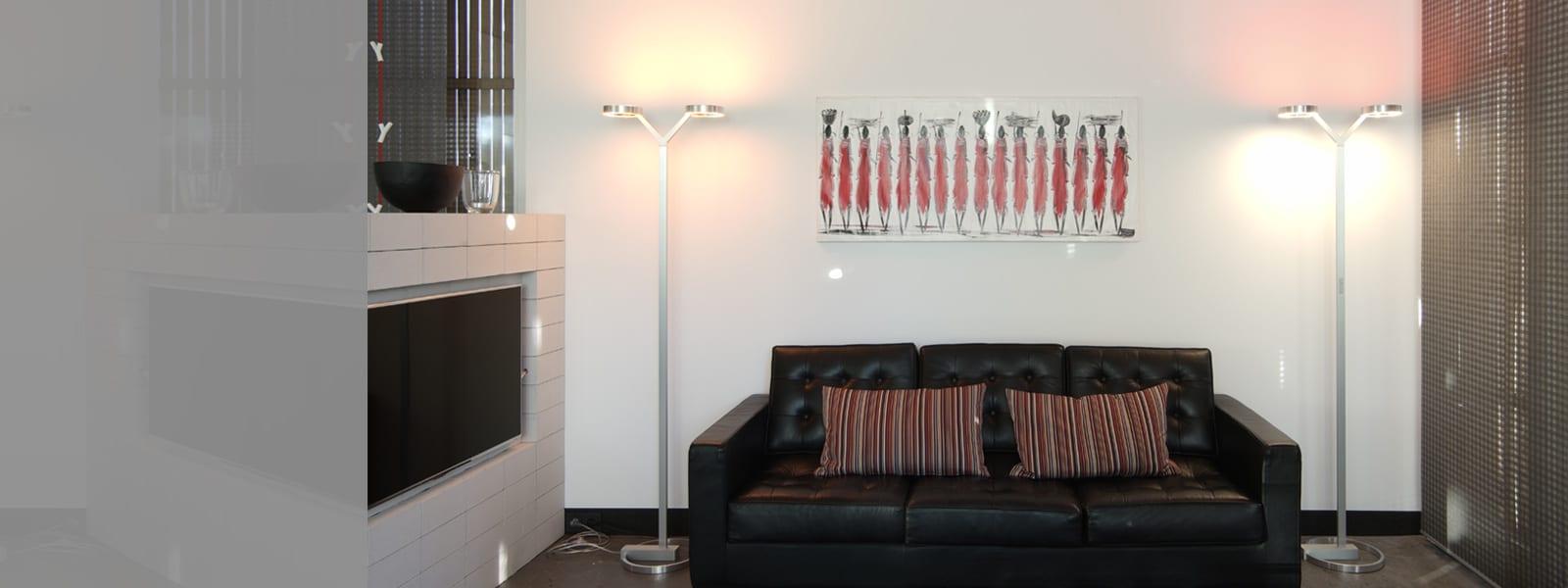 sigllicht lampen und leuchten in m nchen. Black Bedroom Furniture Sets. Home Design Ideas