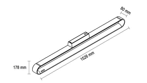 zeichnung-loop-p-1500