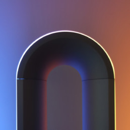 loop-detail Ansicht