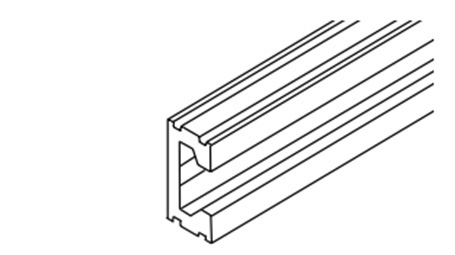 Grundelement-zeichnung