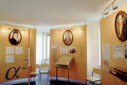 Aluna Ausstellung