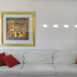 Camiron-Sofa