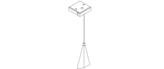 Lefimon-12-Zeichnung