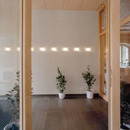 Sigllicht-Lichtberatung-München