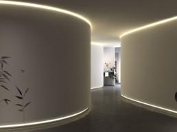 Sigllicht München Lichtplanung