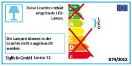 Lerion 12