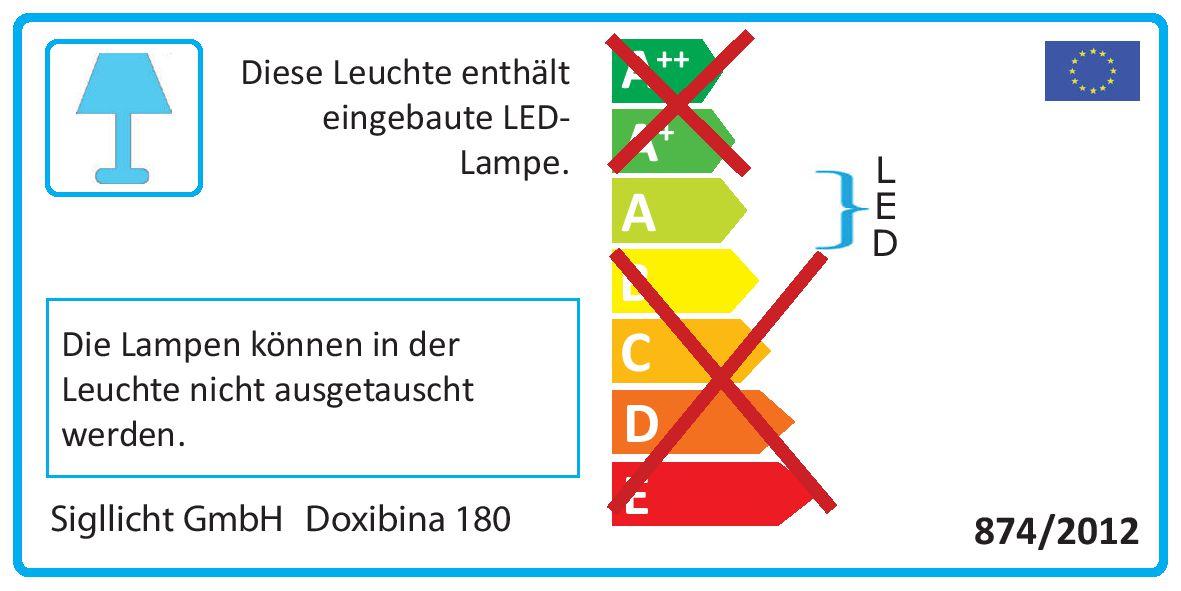 Doxibina