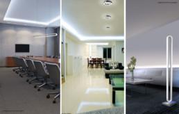 LED-Lichtelemente-Sigl-Muenchen